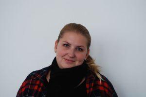 Interview mit Frau Graser